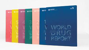 2020-un-drug-report