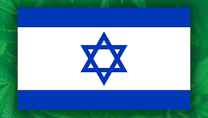 Israel-set-to-legalize-cannabis