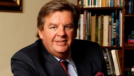 Johann Rupert Cannabis; Remgro Distell CBD Deal; Johann Rupert cannabis investment