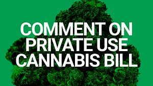 SA Private Use Cannabis Bill, Cannabis Legalization SA, Law, Cannabis Legalization, cannabis Politics