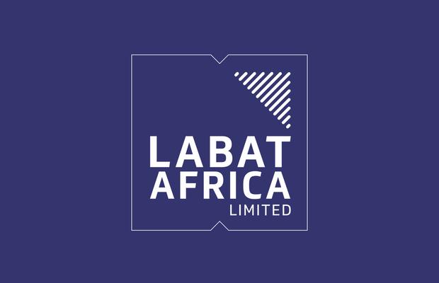Labat Logo