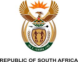 SA Cannabis Status, Cannabis for Private Purposes Bill