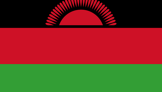 Malawi's Cannabis Regulation