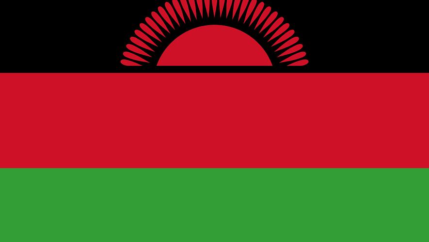 Malawi's Cannabis Regulation