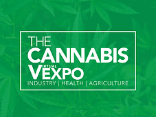 2020 cannabis vexpo tickets, 2020 cannabis event, cannabiz africa
