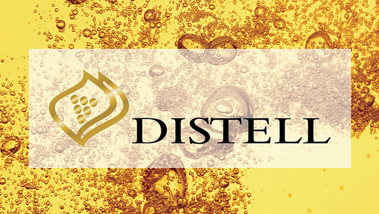 Distell Cannabis