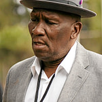 Bheki Cele; Cannabiz Africa Power Players