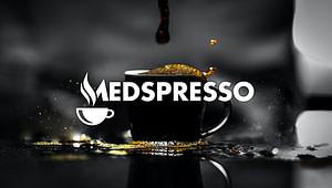 Medspresso