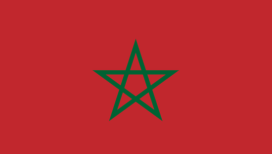 Flag of Morocco, Morocco cannabis legalization, Moroccan Hash