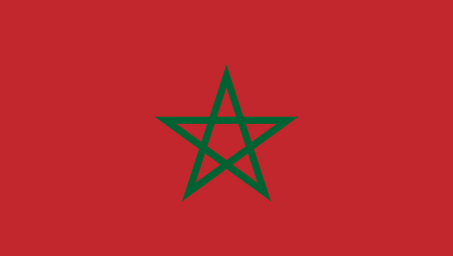 Flag of Morocco, Morocco cannabis legalization, Moroccan Hash