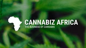 Cannabiz Africa Logo; Cannabis Africa; Cannabis News; African Cannabis Industry