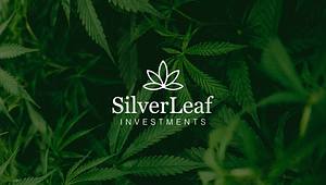 silverleaf investments