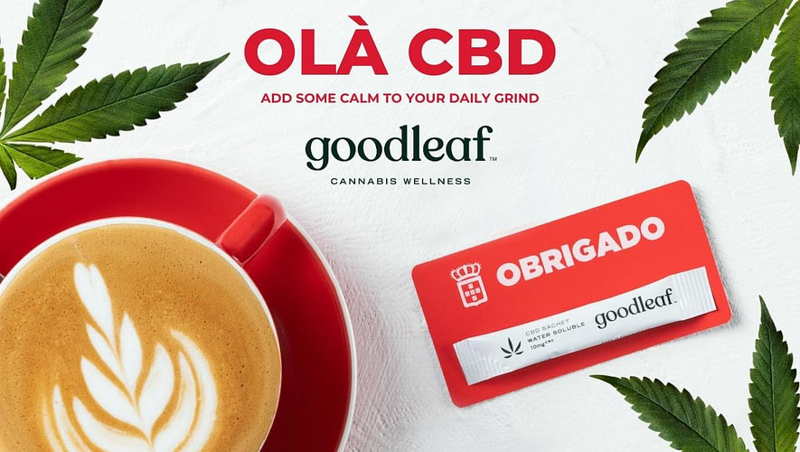 vida goodleaf cbd deal