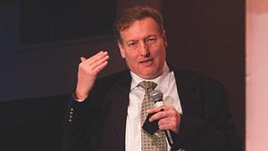Chris Hart, Standard Bank, SA Cannabis Tax Break