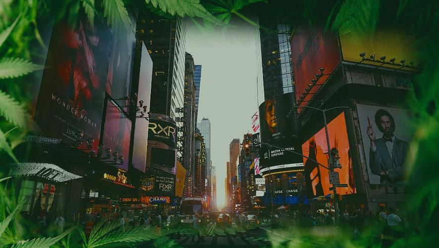 New-York-Cannabis-Legalization