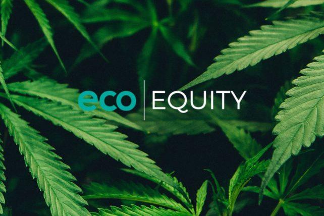 Eco Equity