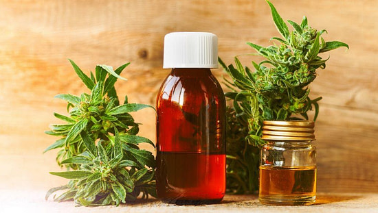 cannabis friendliness score, African CBD Buying Guide