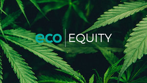 Eco Equity Logo